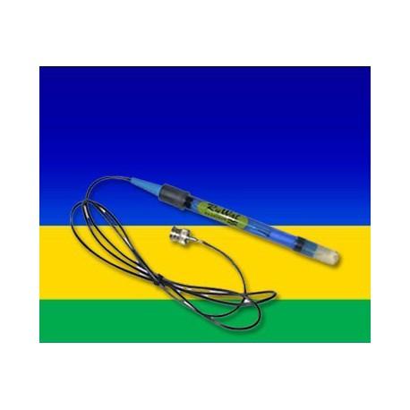 RATAJ pH Elektroda