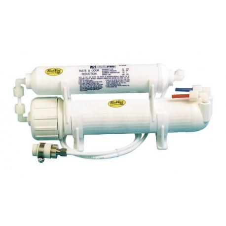 Aquapro 80