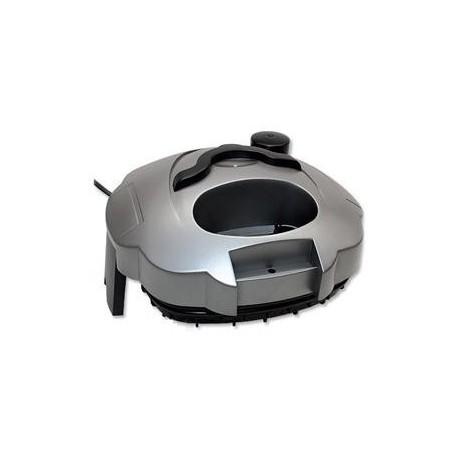 Hlava pre Tetra Tec EX 600 - 1 ks