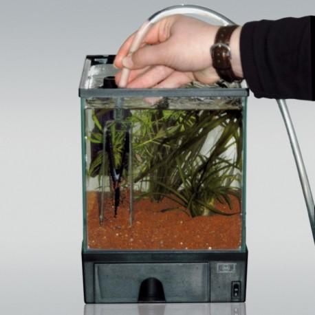 JBL AquaEX Set 10-35 Nano