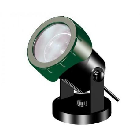 Tetra Pond prídavné osvetlenie PL-20 1ks