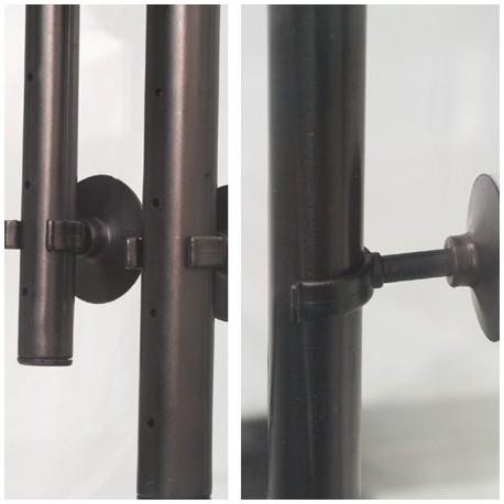 JBL Fix-Set 16/22 CP e1500/1