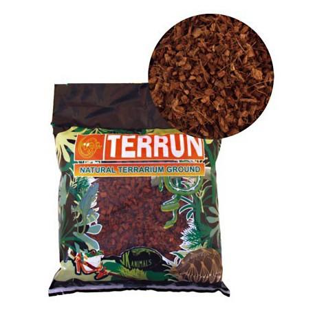 TERRUN kok.chipsy 0.5-1cm 4L
