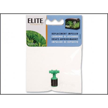 Elite Stingray 10 vrtuľka (1 ks)