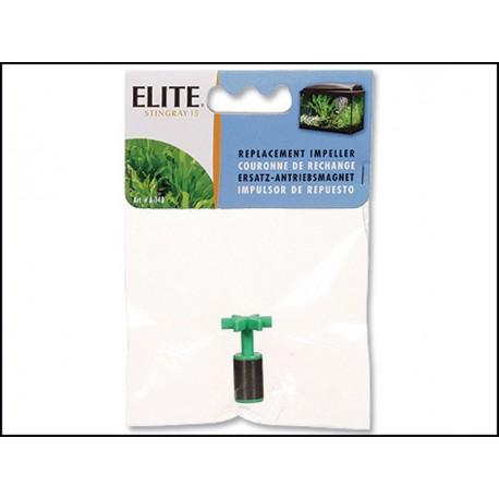 Elite Stingray 15 vrtuľka (1 ks)
