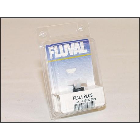 Fluval 1 Plus vrtuľka (1 ks)