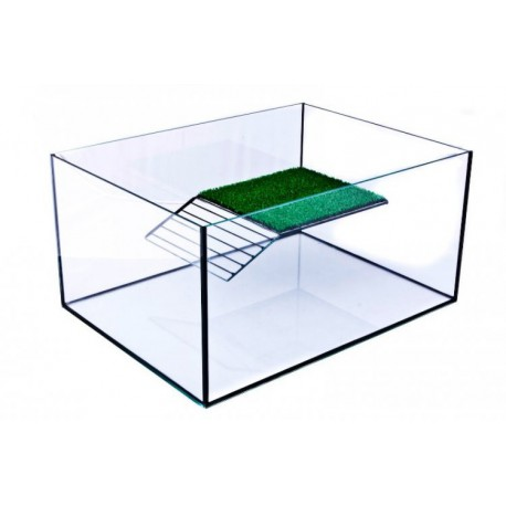 AkvaTerárium 50x30x20cm