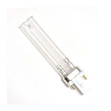 Atman žiarič UV 5W