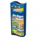JBL AlgoPond Sorb 500ml/10000L
