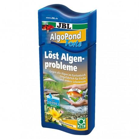 JBL AlgoPond Forte 500ml/10000L