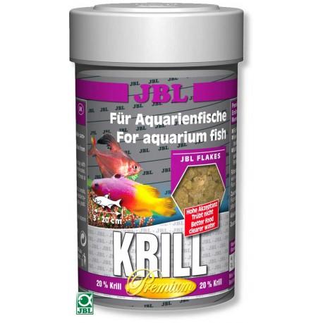 JBL Krill 100ml