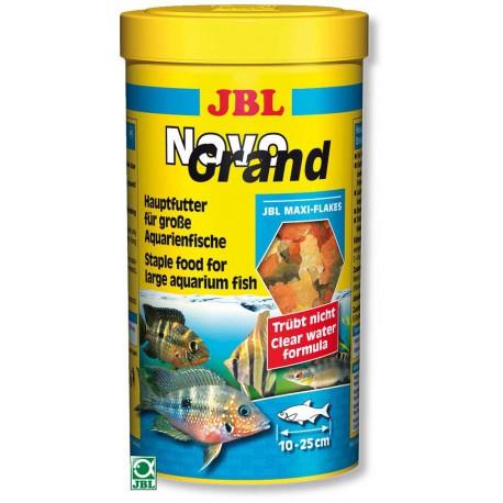 JBL NovoGrand 1000 ml