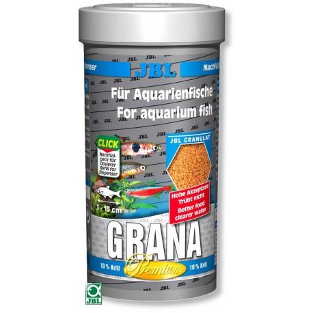 JBL Grana 250ml REFILL