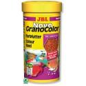 JBL NovoGranoColor 250 ml REFILL