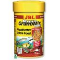JBL NovoGranoMix mini 100 ml REFILL