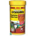 JBL NovoGranoMix 250 ml REFILL