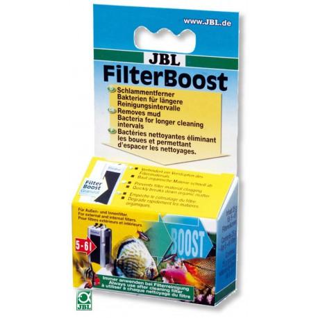 JBL FilterBoost 25ml