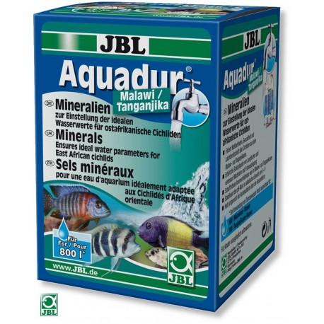JBL AquaDur Mal/Tan