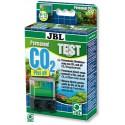 JBL Test Set CO2/pH Permanent