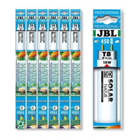JBL SOLAR NATUR T8 15W (9000K)
