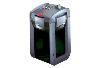 Externý filter do akvária