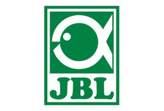 JBL filtračné hmoty