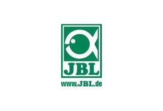 JBL náhradné diely
