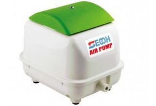SECOH air pump