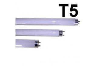 Žiarivky T5