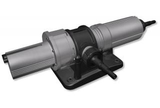 JBL ProCristal sterilizátor UV-C NEW model
