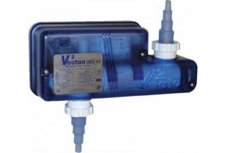 Vecton UV lampa