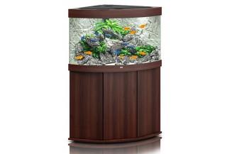 JUWEL akvárium Trigon