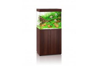 JUWEL akvárium Lido