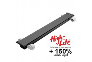 JUWEL T5 rampa High-Lite