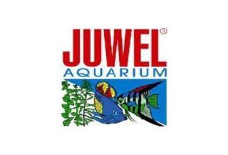 Juwel T5 žiarivky