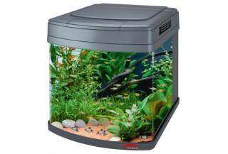 Sera akvárium