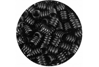 EHEIM mechanická filtrácia