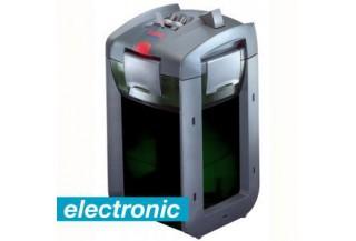 EHEIM Professionel 3e ( electronic )