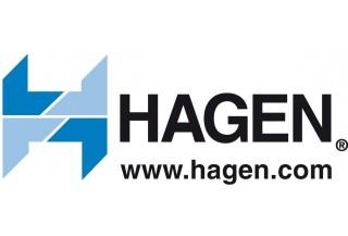 HAGEN T5