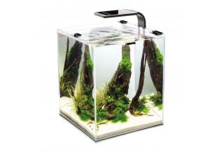 Aquael akvárium