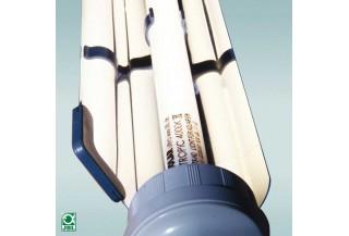 Reflektory T5 a T8