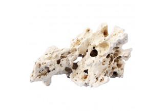 Kamene a skaly do akvária