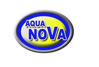 Aqua Nova náhradné diely