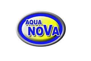 Aqua Nova filtračné hmoty