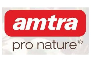 Amtra filtračné hmoty