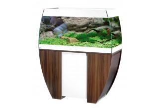 EHEIM Akvárium