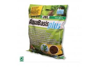 Vyživový substrát pre rastlinky