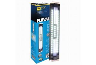 FLUVAL LED