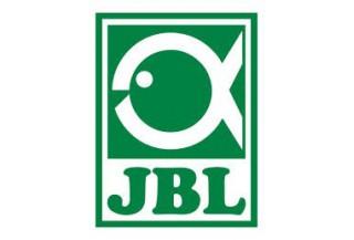 JBL ProSilent