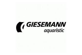 Giesemann T5